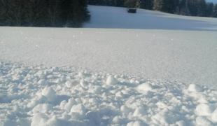 Urlaub-Winter-Ferienhof-Breitenbaumer-Pyhrn-Priel-1