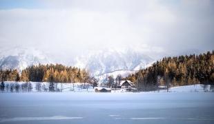 Urlaub-Winter-Ferienhof-Breitenbaumer-Pyhrn-Priel-3