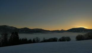 Urlaub-Winter-Ferienhof-Breitenbaumer-Pyhrn-Priel-4