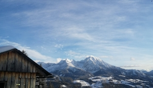 Urlaub-Winter-Ferienhof-Breitenbaumer-Pyhrn-Priel-6