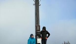Urlaub-Winter-Ferienhof-Breitenbaumer-Pyhrn-Priel-7
